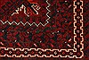 Turkman Beige Hand Knotted 39 X 510  Area Rug 250-28770 Thumb 10