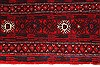 Khan Mohammadi Blue Hand Knotted 43 X 59  Area Rug 250-28778 Thumb 3