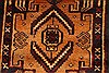 Baluch Beige Hand Knotted 42 X 65  Area Rug 250-28786 Thumb 2