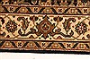 Herati Green Hand Knotted 26 X 40  Area Rug 250-28915 Thumb 4