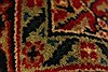 Herati Green Hand Knotted 25 X 40  Area Rug 250-28946 Thumb 3