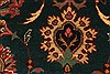 Semnan Red Hand Knotted 25 X 44  Area Rug 250-28966 Thumb 6