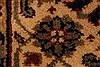 Herati Green Hand Knotted 27 X 310  Area Rug 250-28969 Thumb 7
