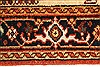 Serapi Red Hand Knotted 26 X 311  Area Rug 250-29019 Thumb 3