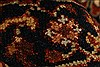 Serapi Red Hand Knotted 26 X 311  Area Rug 250-29019 Thumb 6