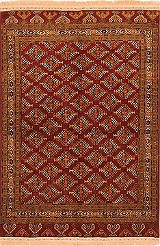 100 brown and red area rugs rugs big lots