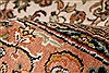 Kashmir Beige Hand Knotted 120 X 180  Area Rug 254-30126 Thumb 4
