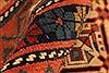 Kazak Beige Hand Knotted 57 X 81  Area Rug 255-30193 Thumb 3