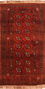 how to choose a rug for a living room area rugs shop at rugman free shipping 28288