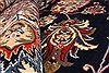 Mashad Beige Hand Knotted 133 X 194  Area Rug 254-30231 Thumb 5
