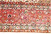 Tabriz Beige Square Hand Knotted 130 X 138  Area Rug 254-30232 Thumb 3