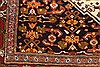 Ghoochan Brown Hand Knotted 43 X 63  Area Rug 255-30385 Thumb 10