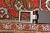 Ghoochan Brown Hand Knotted 43 X 63  Area Rug 255-30385 Thumb 1