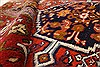 Ghoochan Brown Hand Knotted 43 X 63  Area Rug 255-30385 Thumb 3