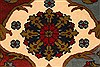 Ghoochan Multicolor Hand Knotted 40 X 60  Area Rug 255-30387 Thumb 8