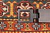 Ghoochan Beige Hand Knotted 43 X 63  Area Rug 255-30388 Thumb 13