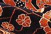 Ghoochan Blue Hand Knotted 43 X 63  Area Rug 255-30389 Thumb 4
