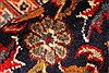 Mashad Red Hand Knotted 111 X 160  Area Rug 250-30428 Thumb 4