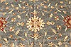 Ziegler Beige Hand Knotted 130 X 203  Area Rug 250-30577 Thumb 12