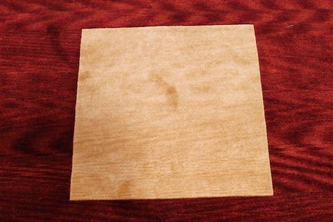 Indian Indo Tibetan Red Rectangle 10x14 Ft Wool Carpet