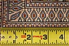 Qum Black Hand Knotted 33 X 50  Area Rug 254-49160 Thumb 14