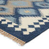Jaipur Living Anatolia Blue 50 X 80 Area Rug RUG122003 803-62691 Thumb 1