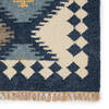 Jaipur Living Anatolia Blue 50 X 80 Area Rug RUG122003 803-62691 Thumb 3