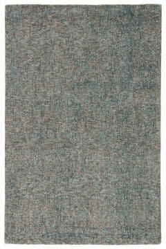 Jaipur Living Britta Plus Green Rectangle 2x3 ft Wool and Viscose Carpet 63508