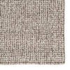 Jaipur Living Britta Grey 20 X 30 Area Rug RUG113078 803-63517 Thumb 3