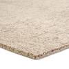 Jaipur Living Britta White 20 X 30 Area Rug RUG113083 803-63534 Thumb 1