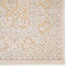 Jaipur Living Fables Beige 20 X 30 Area Rug RUG101561 803-64609 Thumb 3