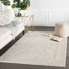 Jaipur Living Fables Beige 20 X 30 Area Rug RUG101561 803-64609 Thumb 4