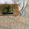 Jaipur Living Fables Beige 20 X 30 Area Rug RUG101561 803-64609 Thumb 6