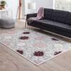 Jaipur Living Fables Grey 20 X 30 Area Rug RUG101637 803-64654 Thumb 4