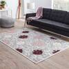 Jaipur Living Fables Grey Runner 26 X 80 Area Rug RUG116105 803-64658 Thumb 4
