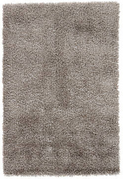 "Jaipur Living Flux Grey 2'0"" X 3'0"" Area Rug RUG101746 803-64879"