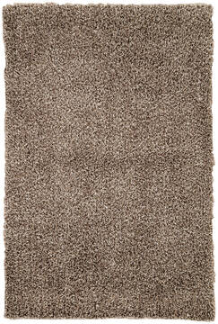 "Jaipur Living Flux Brown 3'6"" X 5'6"" Area Rug RUG101782 803-64900"