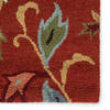 Jaipur Living Hacienda Red Runner 26 X 80 Area Rug RUG111663 803-65142 Thumb 3