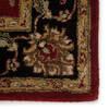 Jaipur Living Mythos Red Runner 26 X 80 Area Rug RUG103067 803-66697 Thumb 3
