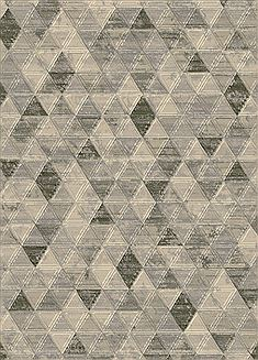 "Dynamic ECLIPSE Beige 2'0"" X 3'11"" Area Rug EC24632636353 801-69614"