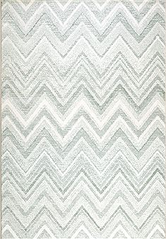 "Dynamic MYSTERIO Green 2'0"" X 3'11"" Area Rug MS2412136400 801-70857"
