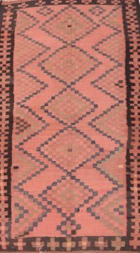 e61e5edbfa81c Pink Rugs - Shop Online for Pink Area Rugs - Free Shipping at Rugman