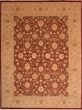 Stani Handmade Area Rugs Today Direct Save At