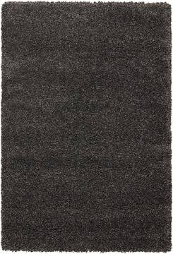 "Nourison Amore Grey 3'11"" X 5'11"" Area Rug  805-96027"