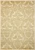 nourison_aristo_collection_brown_area_rug_96253