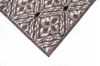 Nourison ATASH Grey Runner 22 X 73 Area Rug 99446266958 805-96341 Thumb 3