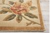 Nourison CAMBRIDGE Beige 20 X 29 Area Rug 99446170514 805-96806 Thumb 4