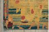 Nourison DUNE Multicolor 56 X 80 Area Rug 99446121356 805-97545 Thumb 3