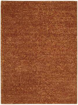 "Nourison Fantasia Red 5'6"" X 7'5"" Area Rug  805-97903"