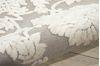 Nourison GRAPHIC ILLUSIONS Grey 53 X 75 Area Rug 99446117922 805-98354 Thumb 6